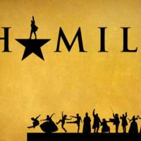 ミュージカル Hamilton