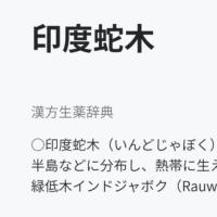 全世界で行われている覚醒剤濫用は日本発信である。