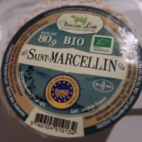 最近のお気に入りはシェーヴルチーズ