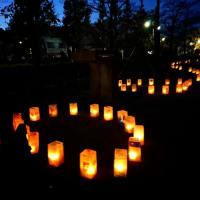 ねりまランタンフェスティバル ~星降る夜の光のハーベスト~