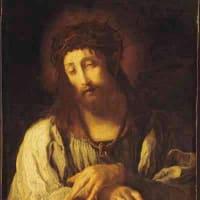 「キリスト賛歌」 フィリピの信徒への手紙2章6~11節