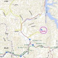 【枯葉剤】北九大・原田和明氏による夕張調査報告(2)~2つの埋設候補地