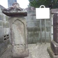 熊野神社さんの隣でお昼ご飯