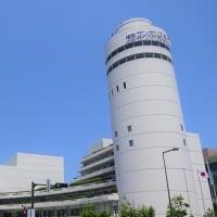 KBCラジオ☆アイタカ―中継 ~サンパレス福岡『壱岐フェア』~