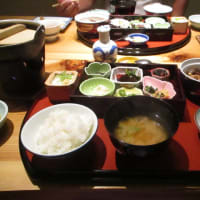 長次郎の湯 ゆのごう館