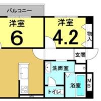 【今度引っ越す家は○○じゃないとね」No.2423
