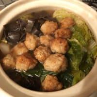 冬至は小豆南瓜をモチアワと一緒に食べました。冬の主菜を集めました。