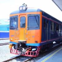 カンボジア国境鉄道運行へ、タイ当局と協議開始!