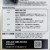 【Oct_31】あつまれ〜!ヤキータ!(裏面)