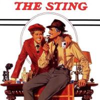 映画 Film145 『スティング』