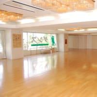 ダンス界でPVが主流になる!『福岡市中央区、天神・薬院・博多近くの社交ダンス教室・ダンススクールライジングスター』