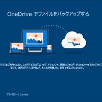 Windows10 セットアップの落とし穴