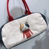 猫フェス4日目