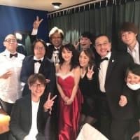 相田翔子さんJZ Bratでのライブ終了!