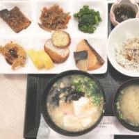 SHIROYAMA HOTEL kagoshima-朝食の美味しいホテル