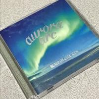 aurora arc (BUMP OF CHICKEN)