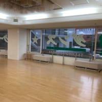 調整いたします【福岡市社交ダンス教室・福岡市社交ダンススタジオ・薬院、渡辺通・福岡のダンススクールライジングスター】
