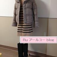 札幌 服装 12月上旬~12月中旬  画像あり