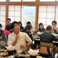 KBCラジオ「壱岐日帰りツアー2019」報告♪ ~観光コース【前編】~