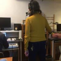 11/30)骨董Thema曲の作業