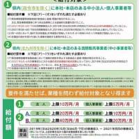 2021年(令和3年)6月定例県議会
