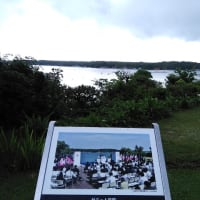 賢島から淡路島へ