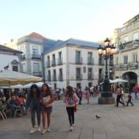 シャンソン歌手リリ・レイLILI LEY 東京は秋  夏の想い出 スペインのVIGOという港町
