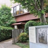 ちひろ美術館・東京で、 『ショーン・タンの世界 どこでもないどこかへ』 を観ました。