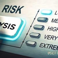 CTでは、検査や診断方法を迅速かつ容易に行うことができます!