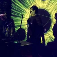 【盤魔殿コンピレーション リリース決定!!】『盤魔殿 Flashback~Disque Daemonium Live Archives 2019-2020』~東京ネオアンダーグラウンド・サンプラー