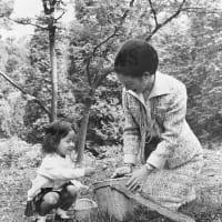 美智子さんの加齢なお写真展