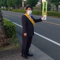 日田市議会9月定例会、閉会