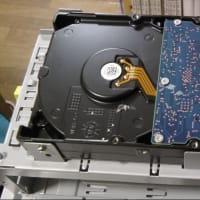 オシャレなパソコンの組み立て (*^^*)