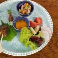 福岡市博多区にある、かも料理専門店の「まりも本店」に行ってきました【博多の社交ダンス・競技ダンススクールならライジングスター】