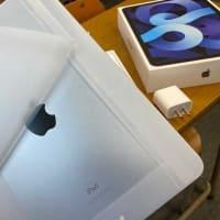 速攻ゲット! iPhone13 Pro256GBさっそくアクティベーション&データ移行なんと簡単にできるんだ!
