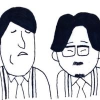 オズワルド(キャラクター)