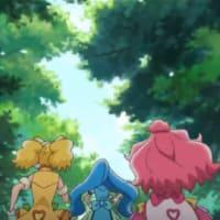ヒーリングっど♡プリキュア 第10話感想