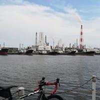 ポタポタ港