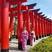 日本人がタイへ180万人、タイ人が日本へ132万人に ・・・