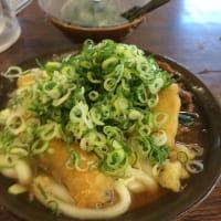 引っ越し準備の日ですが、糸島へ。ロードバイクライド、福岡の最強の補給食は・・・。