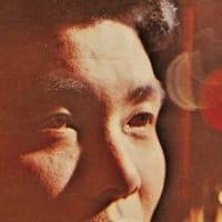 歌謡ブルース レトロ*ハチスターズと月光歌手。