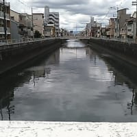 コロナな鶴橋散歩