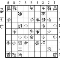 大山将棋問題集20211023
