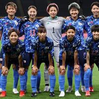 女子サッカーの第一波、民放でありながらCMがない