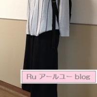 札幌 服装 10月初旬~10月中旬  画像あり