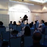 西脇ロイヤルホテル25周年記念イベントが開催されました ♪♬♪~