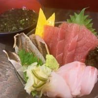 雨の日は美味しい魚を食べて気分をリフレッシュ!海鮮丼屋 小田原 海舟 本店