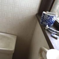 鎌倉駅CIAL内の喫茶店を利用した罠・・・・・岸田淳平、前田清子、中谷共二、青山敦子弁護士、ナイフ騒動