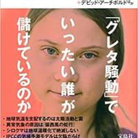 丸山茂徳氏がすべきことはクズ本の出版でなく謝罪である