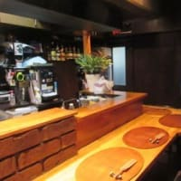 「旬菜小料理だん」、晩酌セット1,650円は飲み物2杯とおばんざい2品